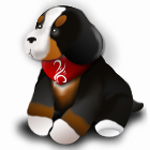 toy dog von Pascal140